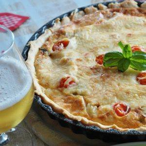 quiche-bacon-onion-egg-162717
